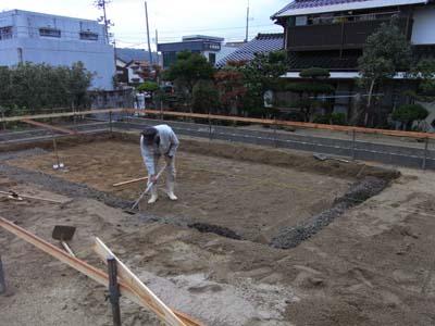 20081117tokobori.jpg