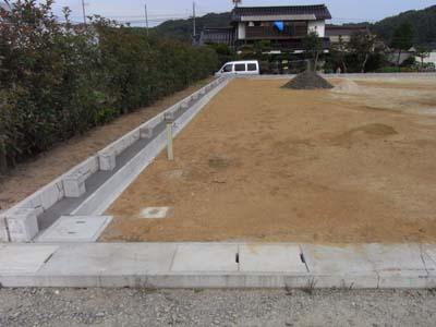 200811soukosokkou.jpg