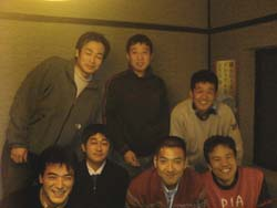 2008dousoukai.jpg