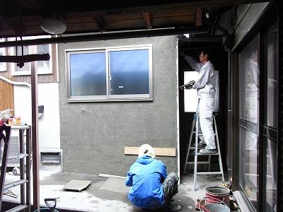 20090327sakansitaji.jpg