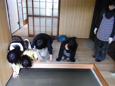 20090328sakankouji.jpg
