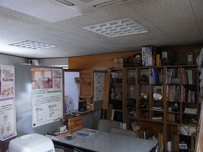 20090330skylighttubeBefore.jpg