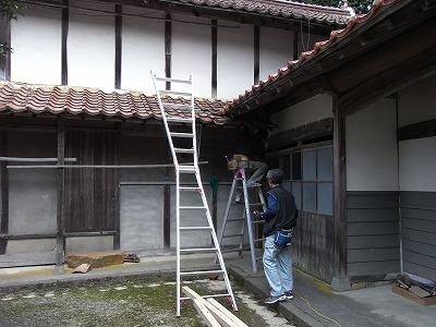 20090407yanesyuuri.jpg