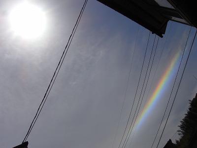 20090519kansuiheiahku2.jpg