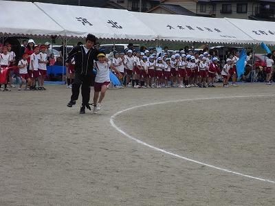 20090529undoukai.jpg