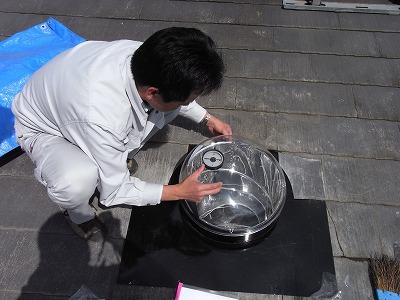 20090623amajimai.jpg