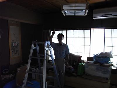 20090706Nsamatei1.jpg