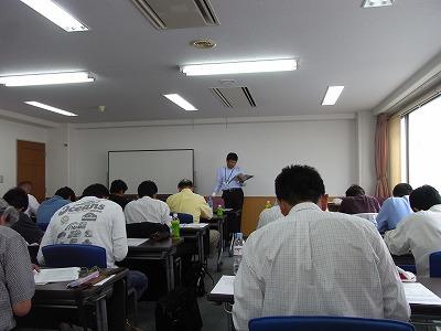 20090911kozai.jpg