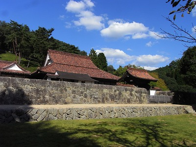 2009101202shizutani.jpg