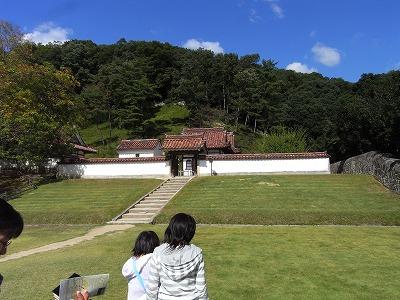 2009101204shizutanijinjya.jpg