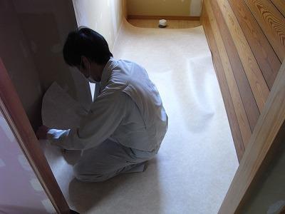 20091125ofuroido9.jpg