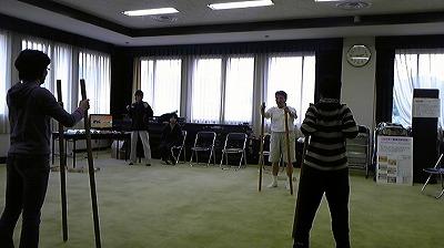 20100328masura.jpg