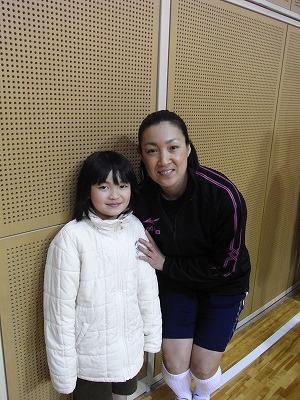 20100403gyoikou3.jpg