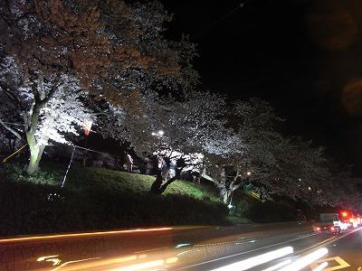 20100403gyoikou4.jpg