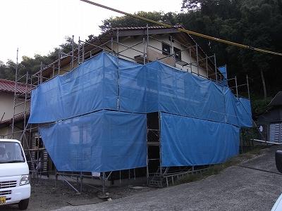 20101025ashiba1.jpg