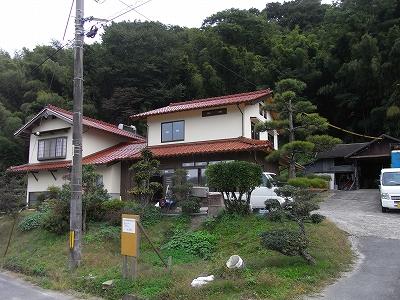 20101025ashiba3.jpg