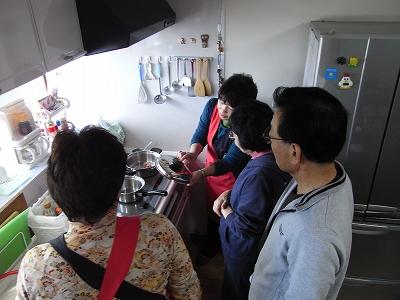 20101027Cooking1.jpg