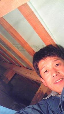 20101107yukashita2.jpg