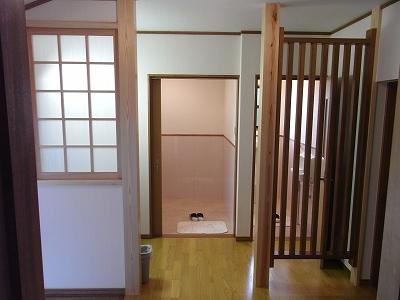 20101110senmen1.jpg