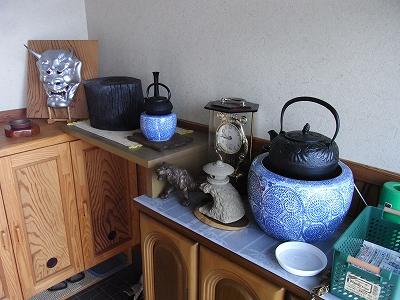 20101117genkansyuunou2.jpg
