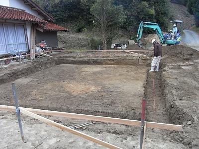 20101207tokobori.jpg