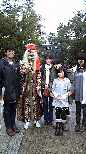 20110102kittyousan.jpg