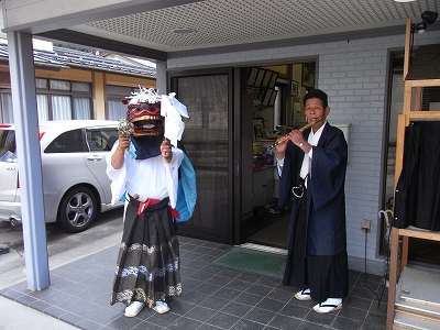20110429kengakukai08.jpg