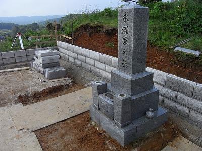 20110608ohaka2.jpg