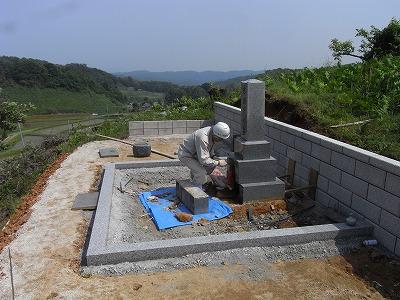 20110608ohaka3.jpg