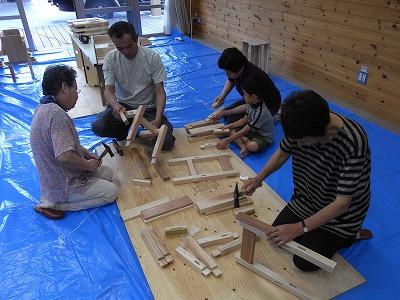 20110820kousaku12.jpg