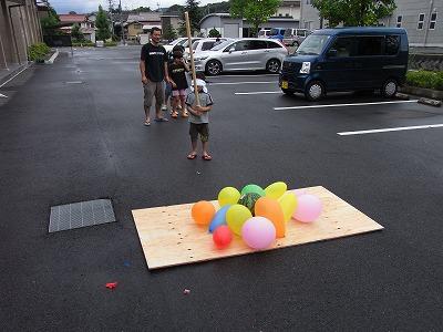 20110820kousaku24.jpg