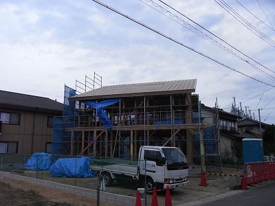 20111031izumosikiyane1.jpg