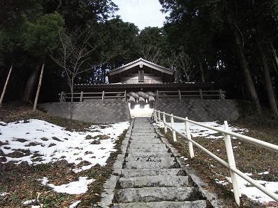 20120108uroyama2.jpg
