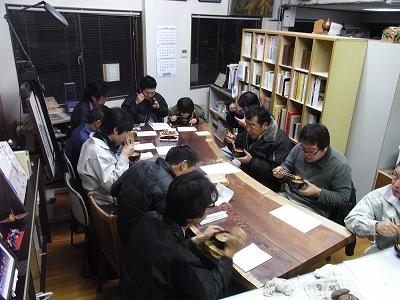 20120112myhashi10.jpg