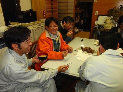 20120112myhashi11.jpg
