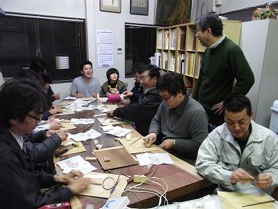 20120112myhashi4.jpg