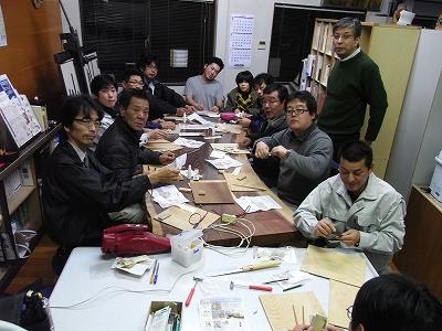 20120112myhashi5.jpg