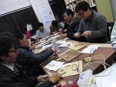 20120112myhashi6.jpg