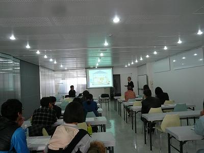 20120124monosasi1.jpg