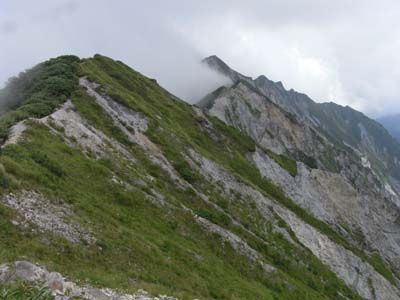 Mountainclimbing12.jpg