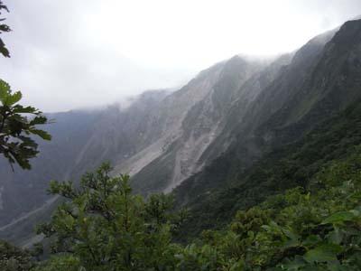 Mountainclimbing4.jpg
