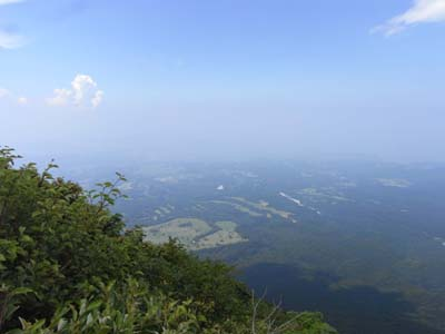 Mountainclimbing5.jpg