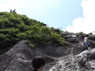 Mountainclimbing6.jpg