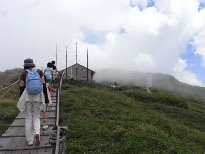 Mountainclimbing8.jpg