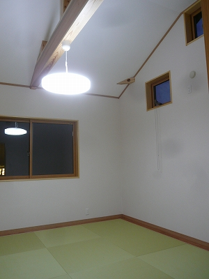 P1130822.jpg