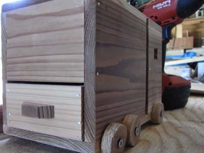 Woodwork3kuruma.jpg