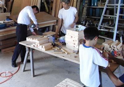 Woodwork4omura.jpg