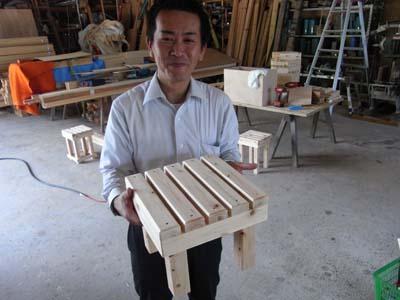 Woodwork5omura.jpg